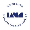 IANZ Logo 250x250